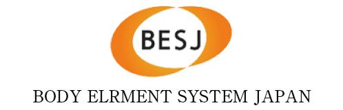 BESJ-PILATES-logo