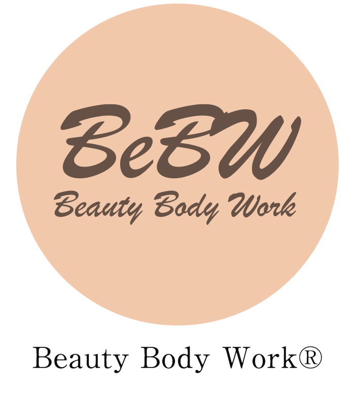 Beauty Body Work®️