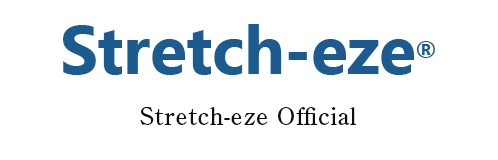 Stretch-eze_logo