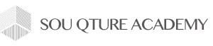 souqture-academy.com